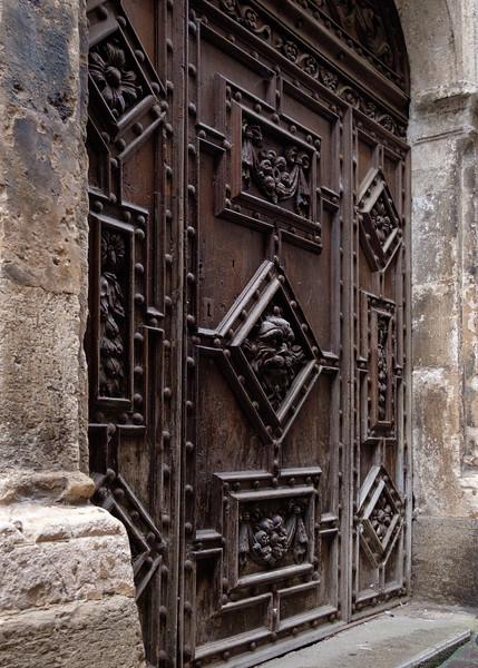 cahors_door-2016