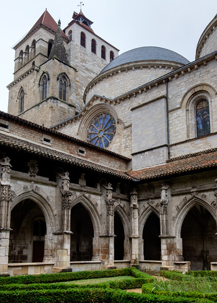 st-etienne_cahors_cloisters-2062