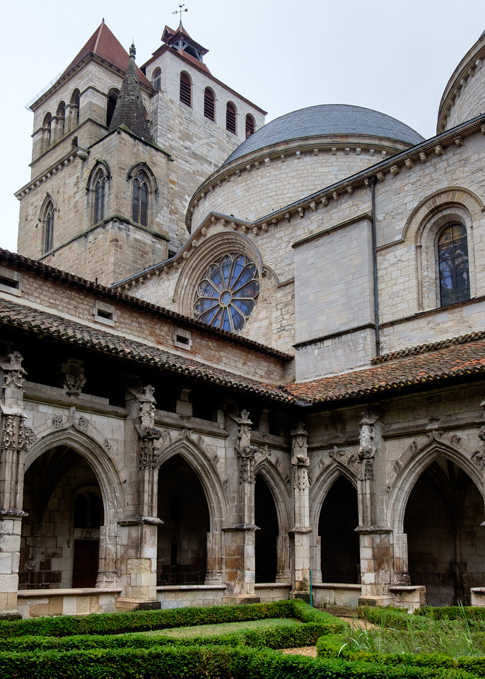 st-etienne_cahors_cloisters-2062