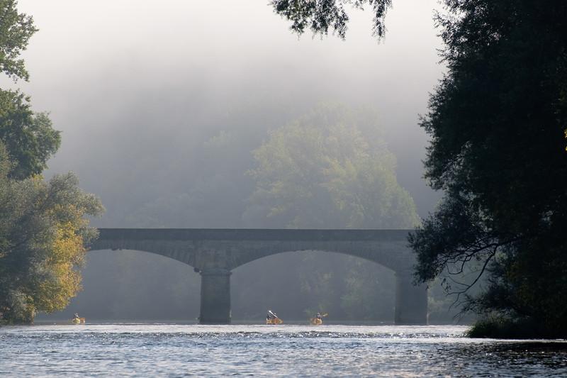 dordogne+bridge-1660