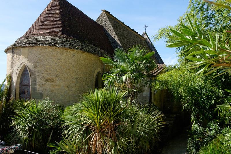 la_roque-gageac _church-1705