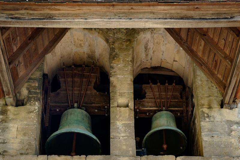 church_bells-1704