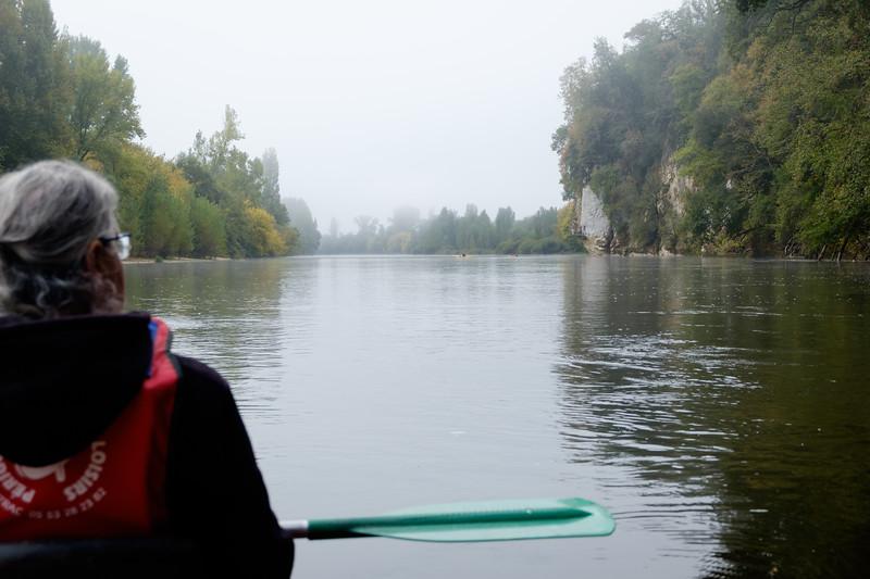 dordogne+canoe+rita-1652