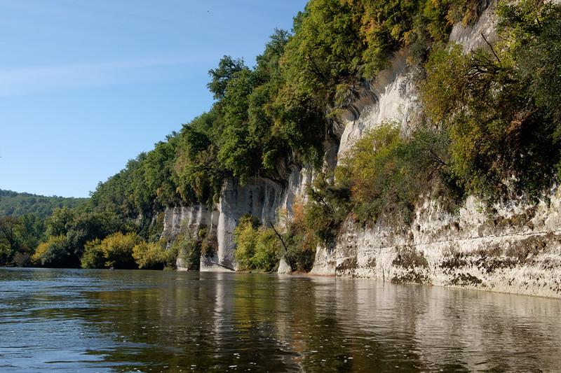 dordogne_cliffs-1664