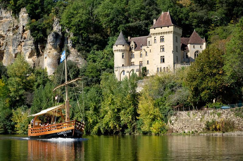 boat+castle-1708