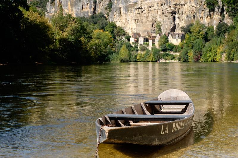 dordogne+boat-1680