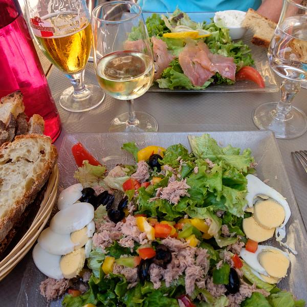 la_roque-gageac _lunch-1701