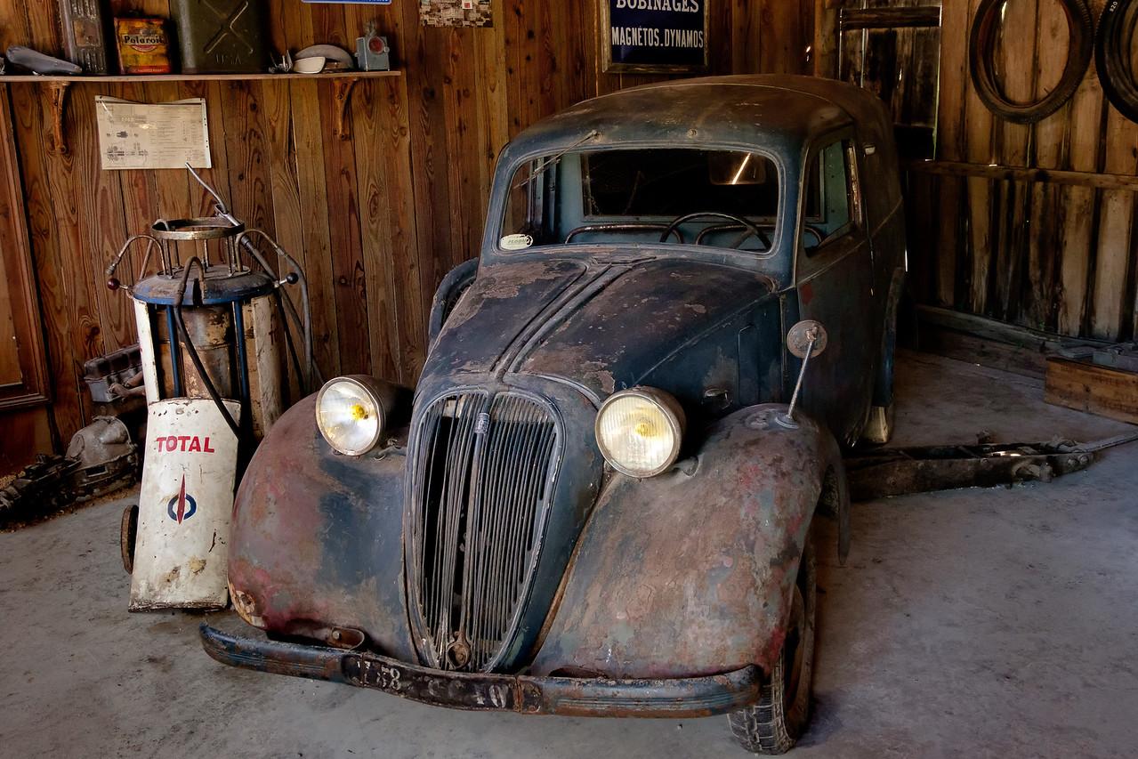 antique_car-1347