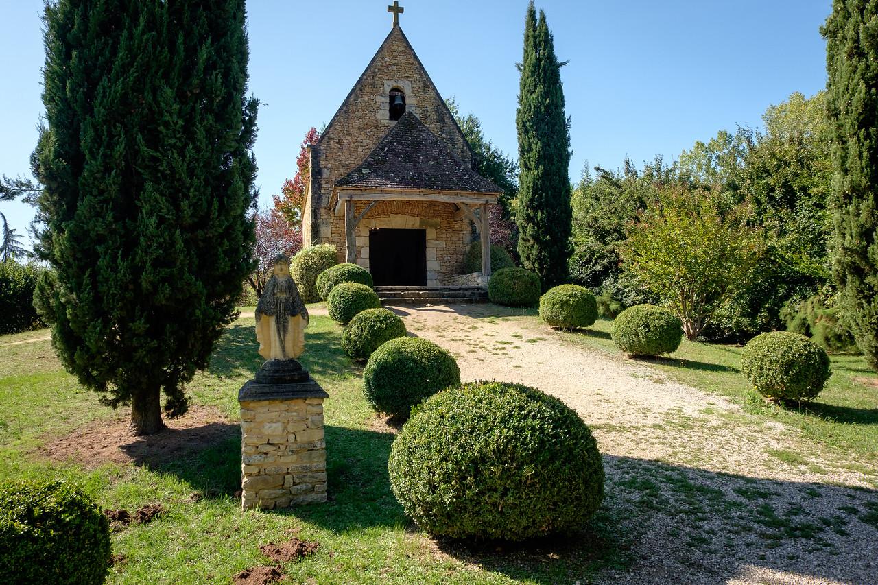 church-1305