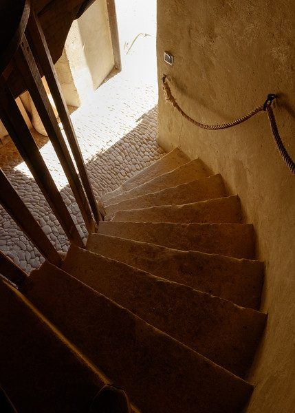 spiral_stairs-1335