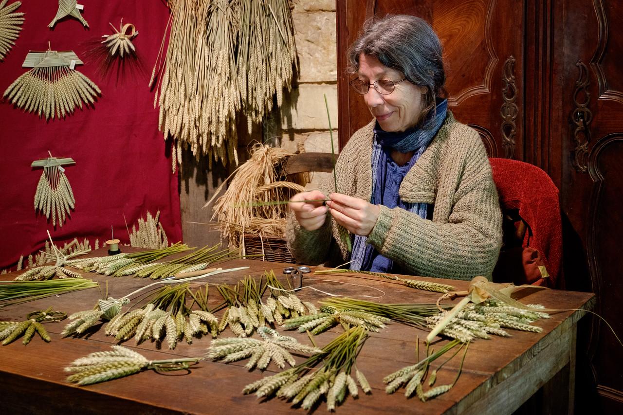 grass_weaver-1286
