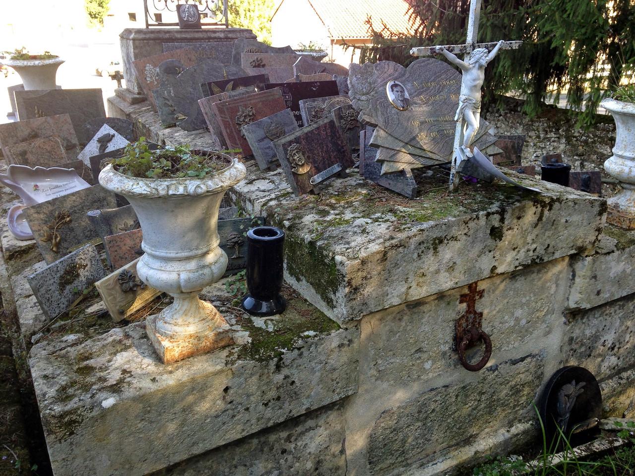cemetery+le_bugue-1093