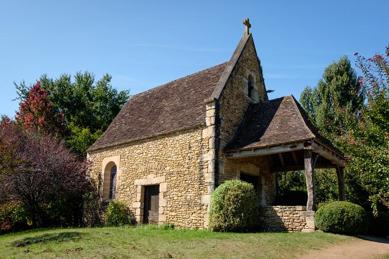 church-1318