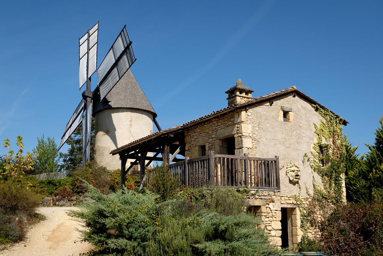 windmill-1327