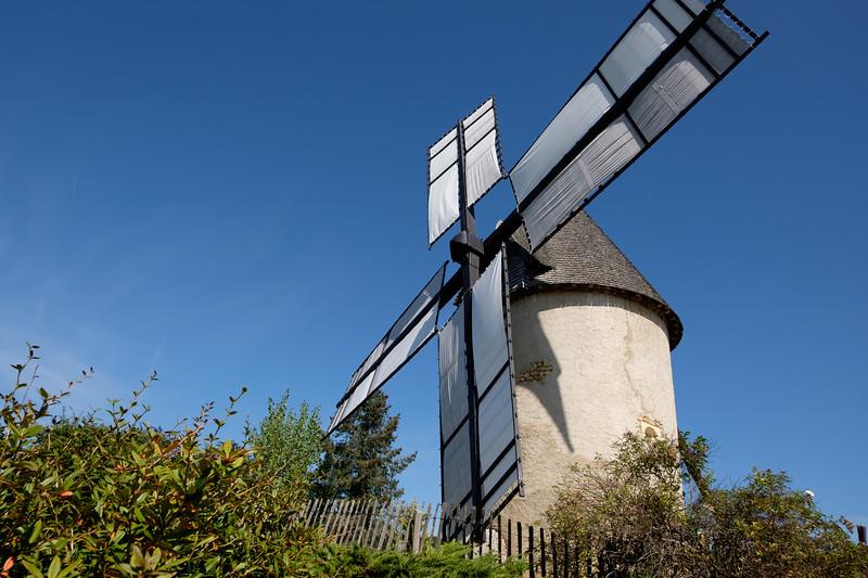 windmill-1323