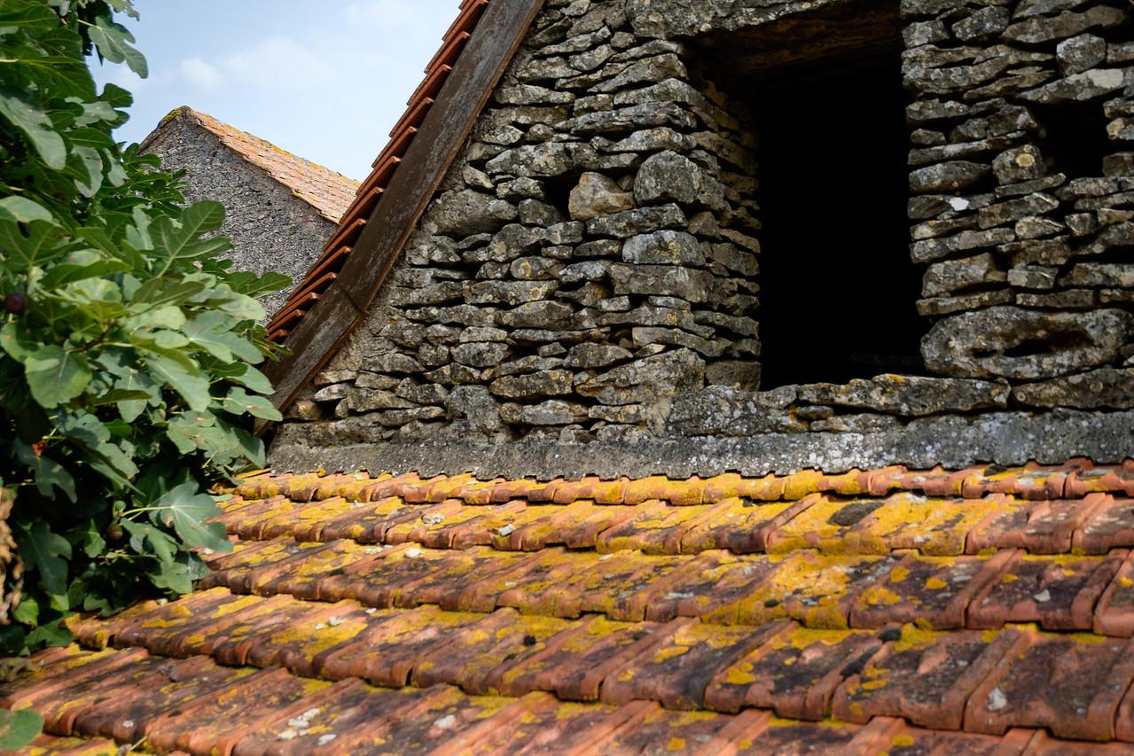 stone+tile-1401