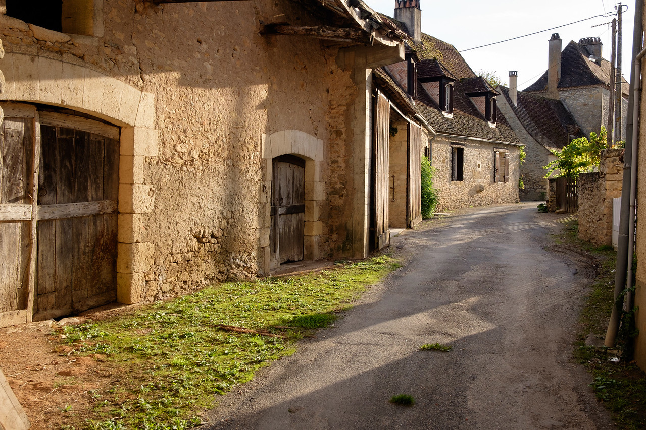 la_terrasse-1253