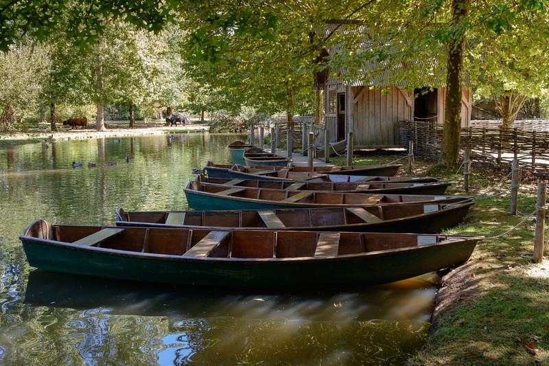 boats-1337