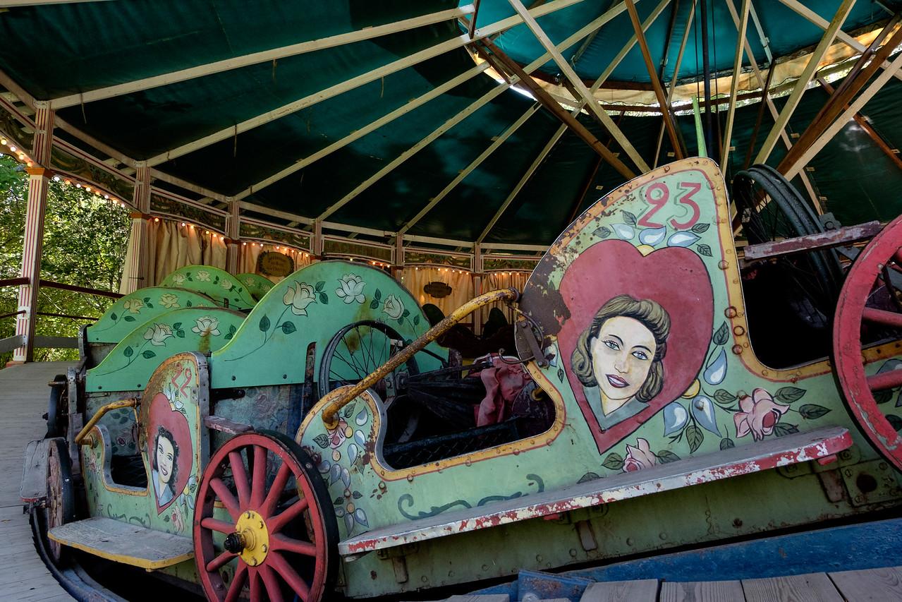 amusement_ride-1338