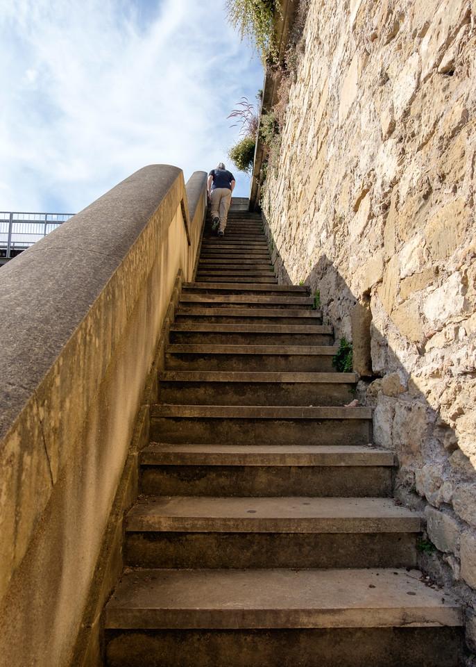 stone_steps-1372