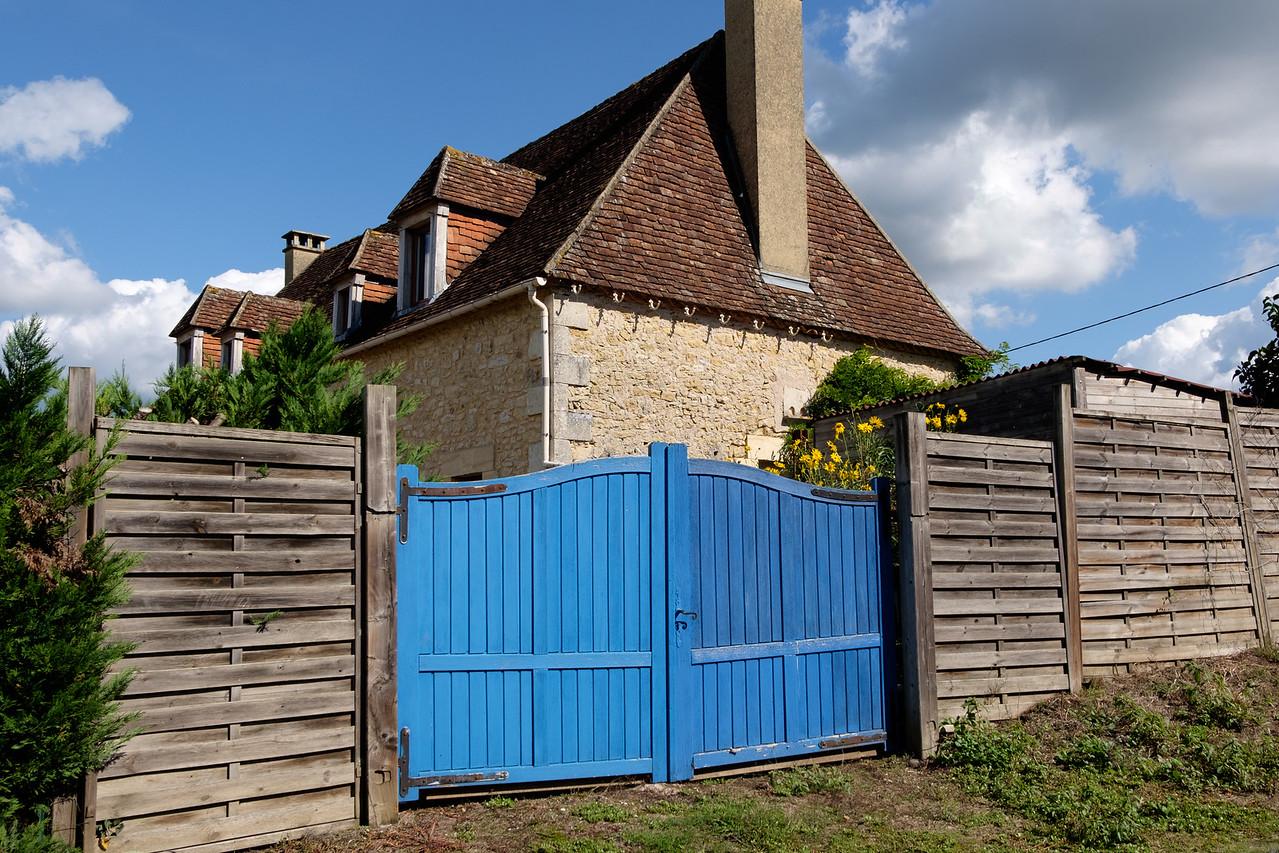 blue_gate-1252