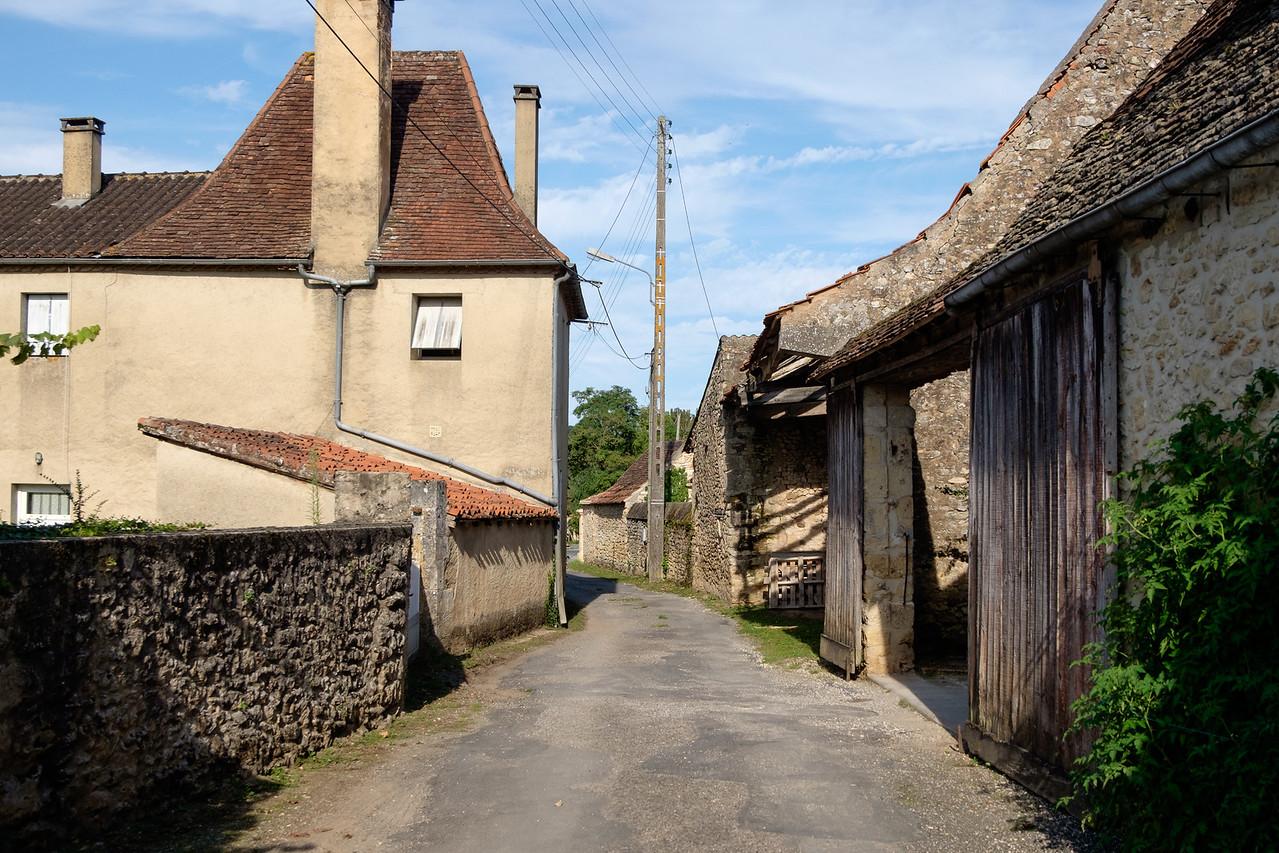 la_terrasse-1375