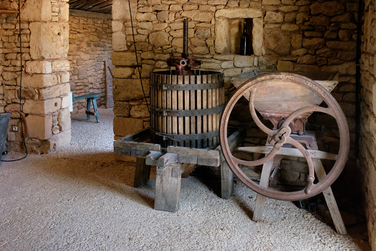 wine_press-1298