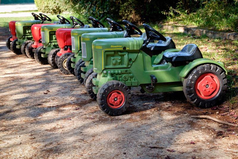 toy_tractors-1278