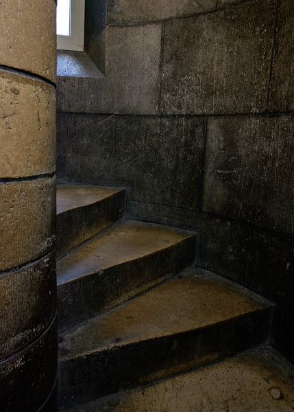 sacre-coeur_spiral_stair-2481