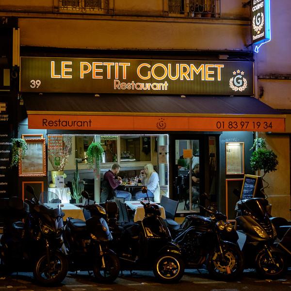 paris+petit_gourmet-2385