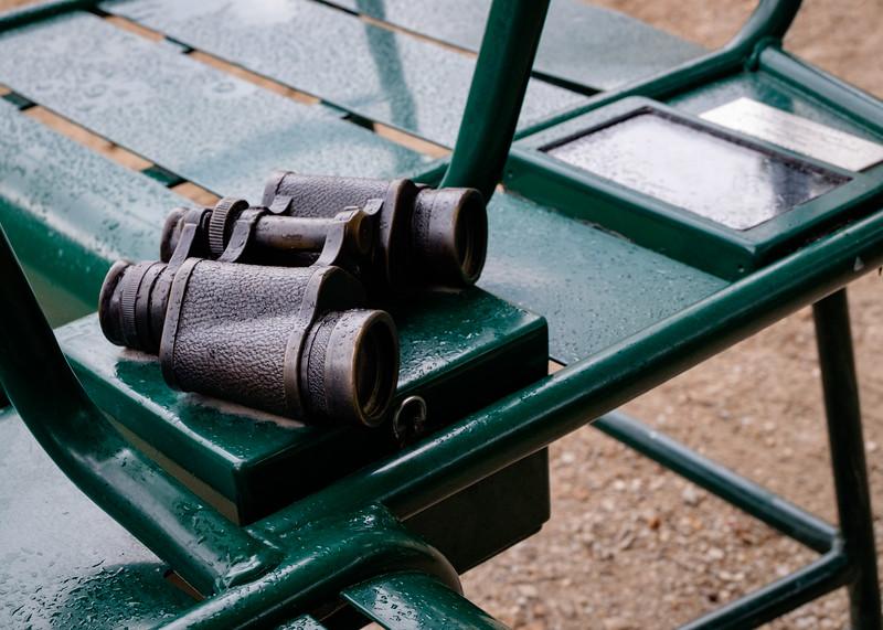 chair+binoculars-2414