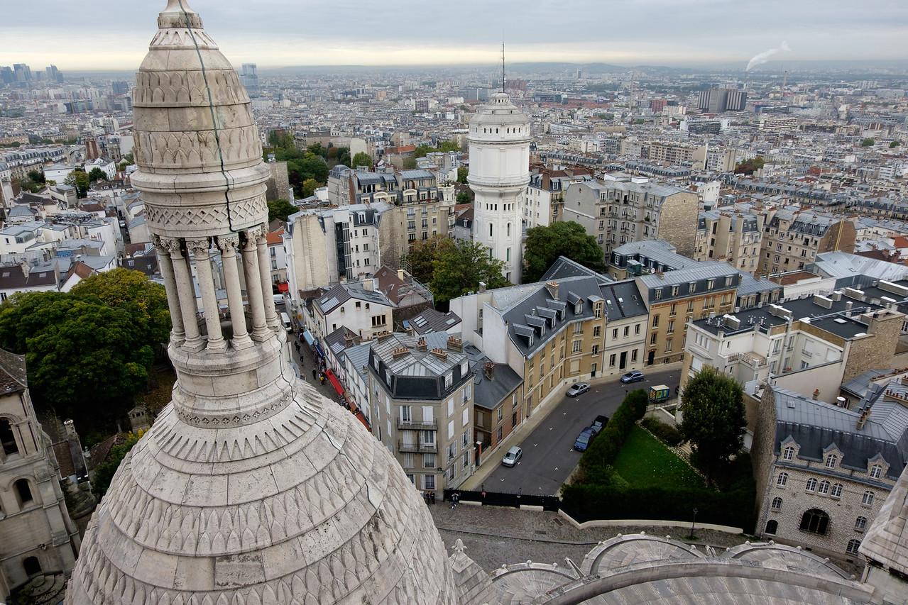 montmartre_view-2487
