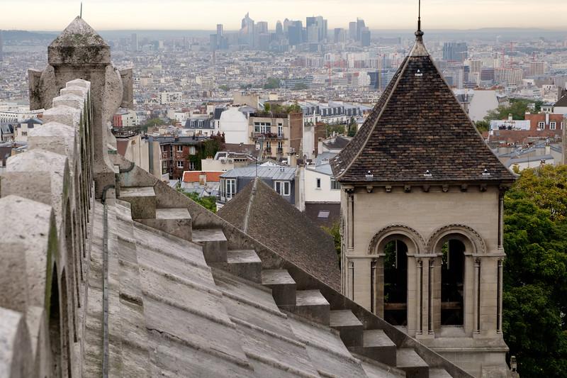 montmartre_view-2485