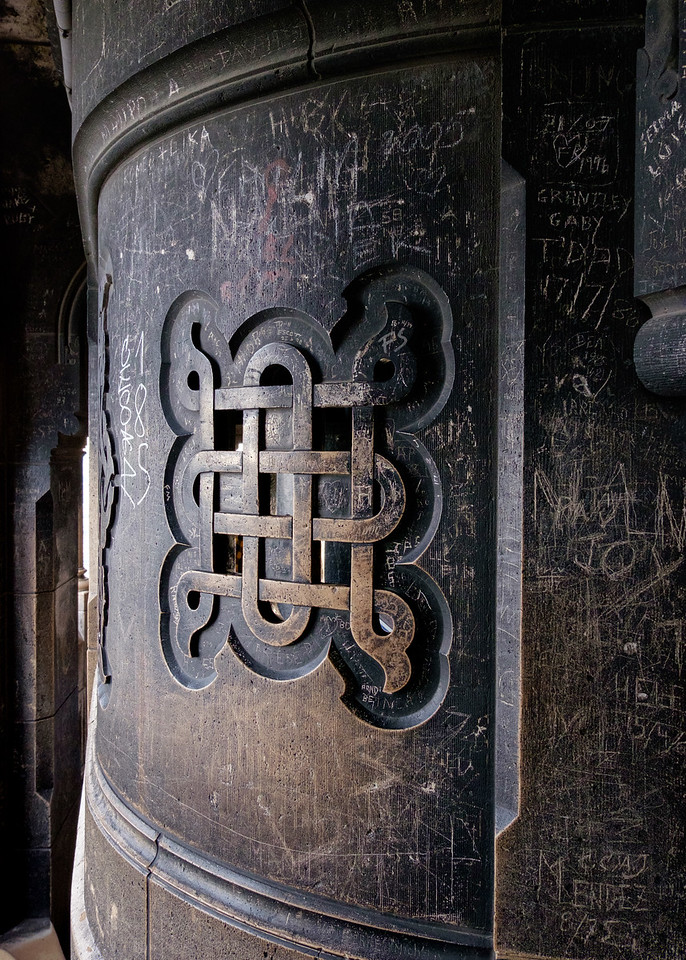 stone_carving-2495