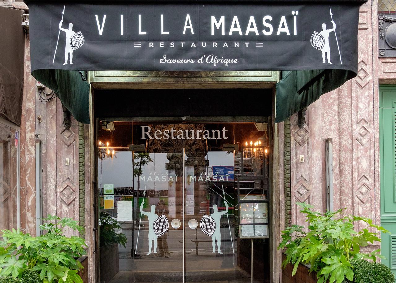 paris_restaurant+maasai-2450