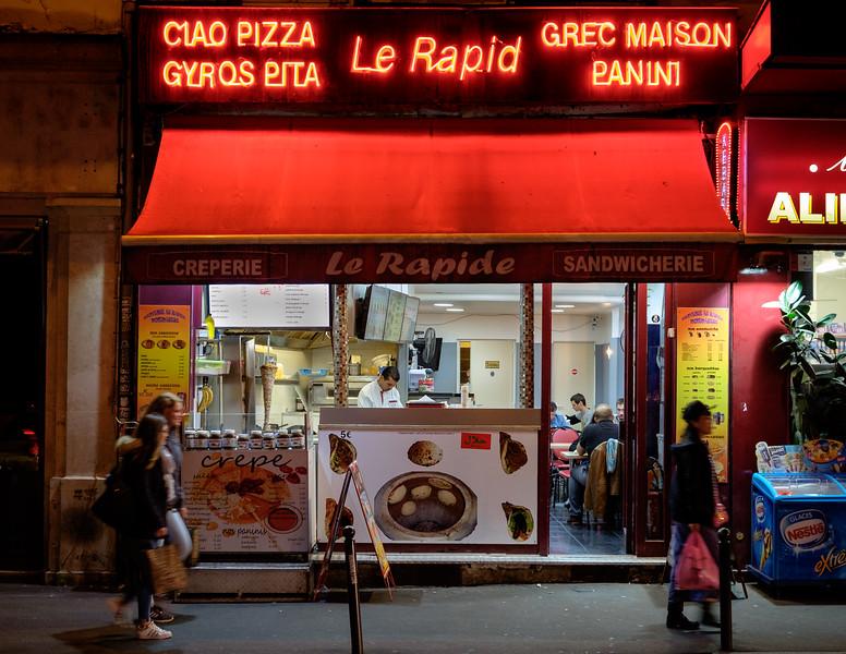 paris+le_rapid-2382