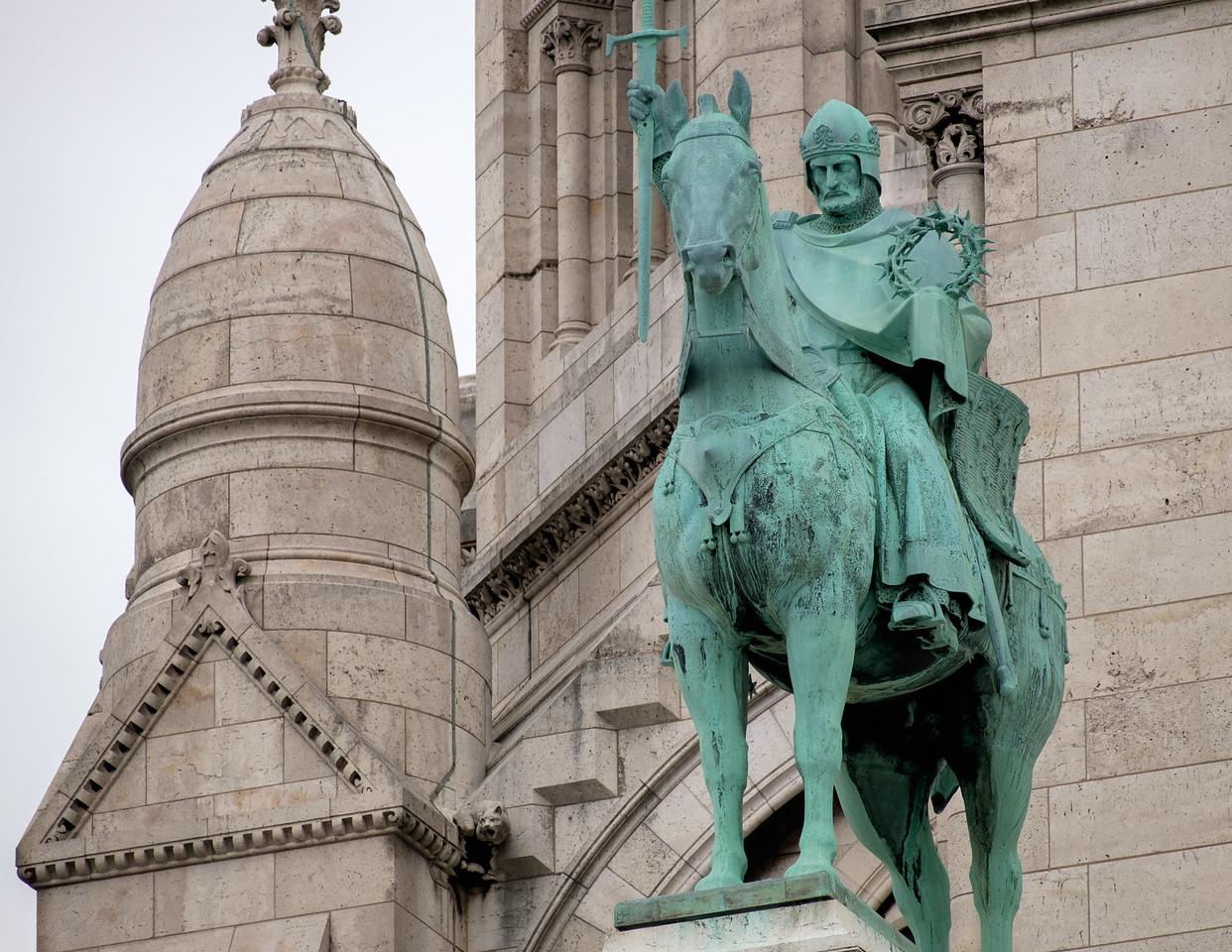 st-louis_ix_statue-2476