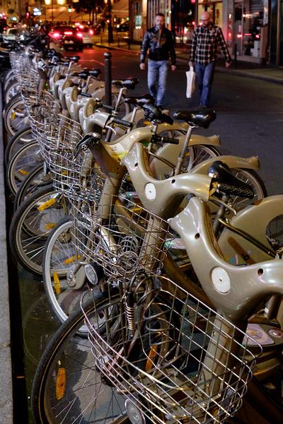 paris_bicycles-2391
