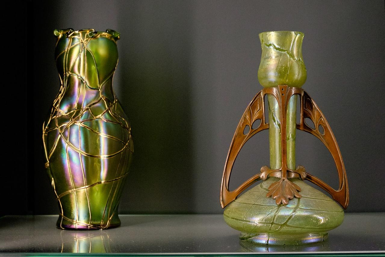 orsay_art_glass-2429