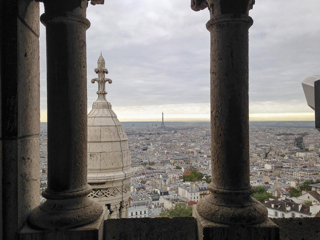 sacre-coeur_view-1156