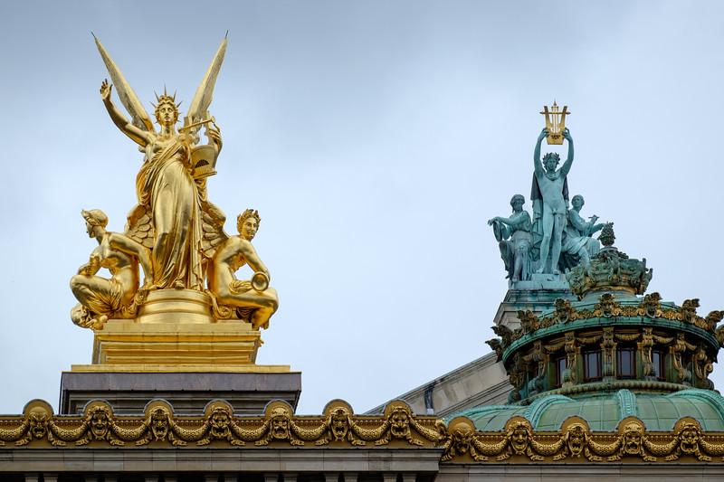 opera_garnier+statues-2447