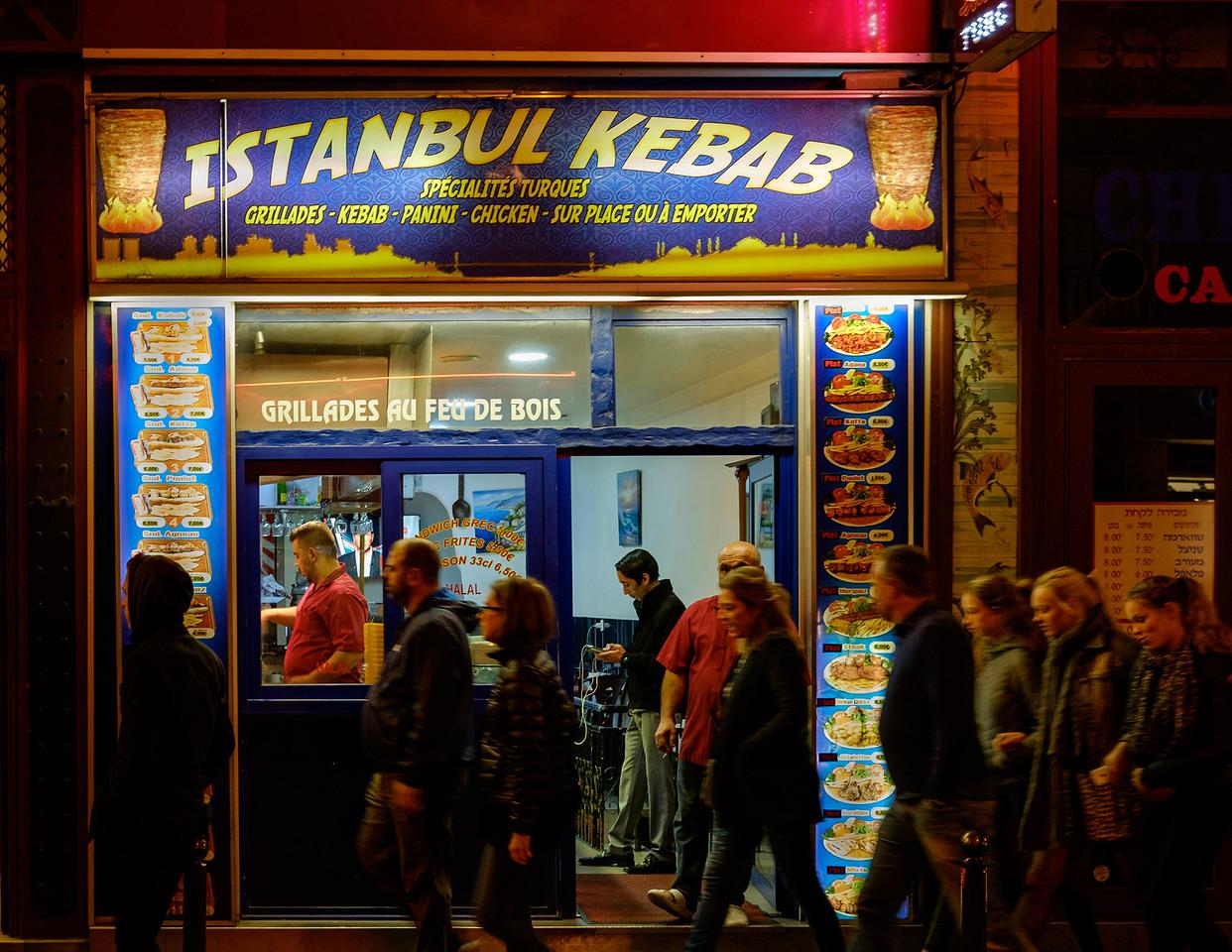 paris+istanbul_kebab-2377