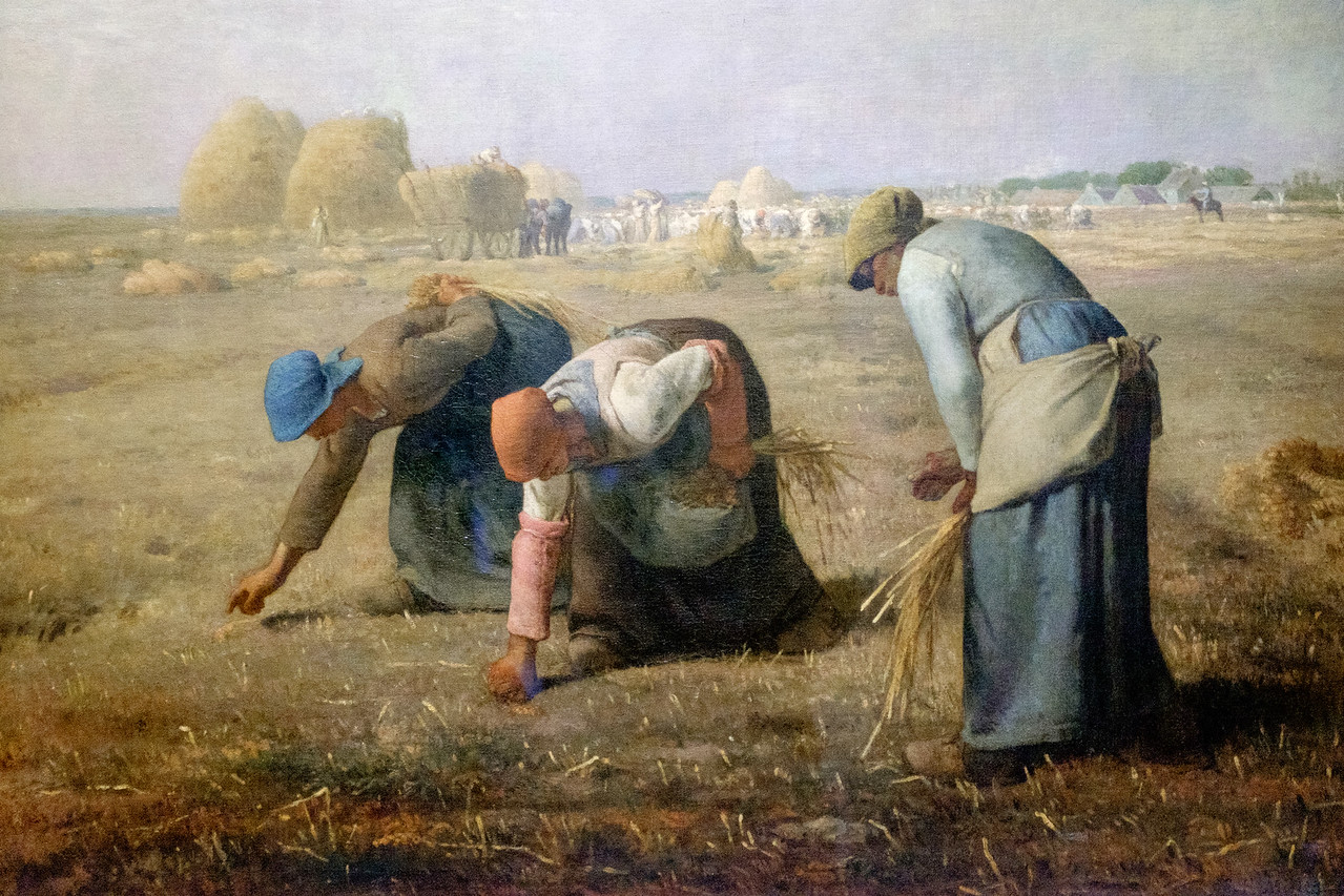 orsay+gleaners-2442