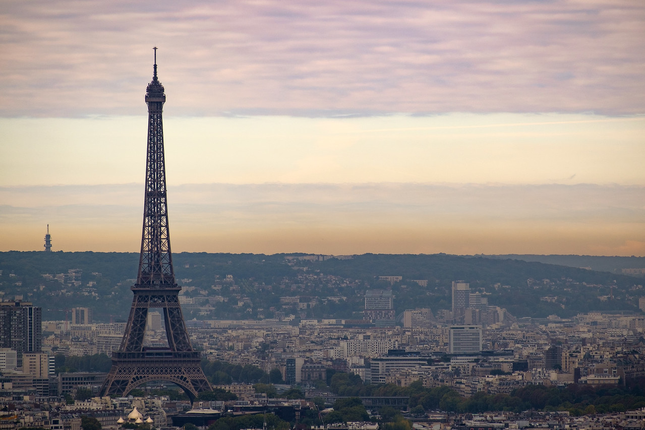 eiffel_tower-2498