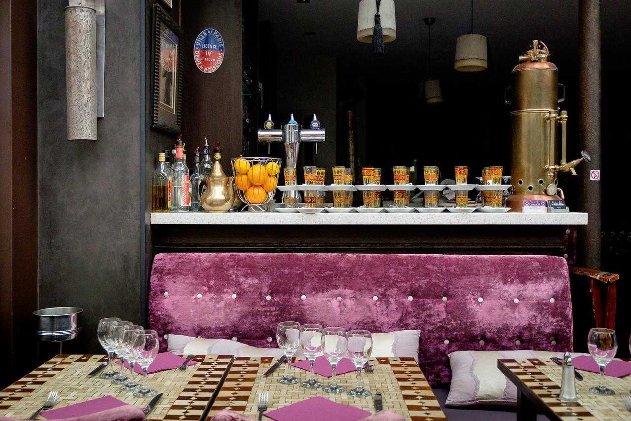 paris_restaurant-2469