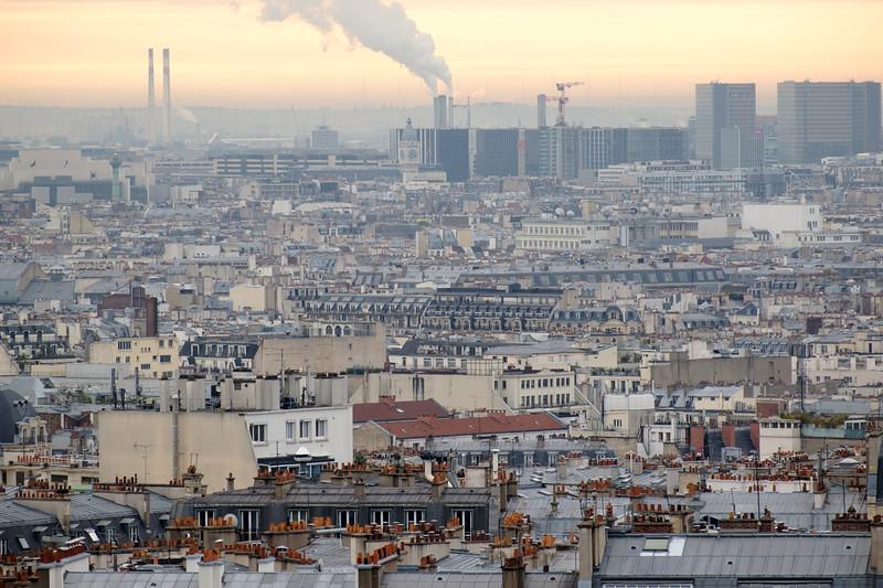 montmartre_view-2475