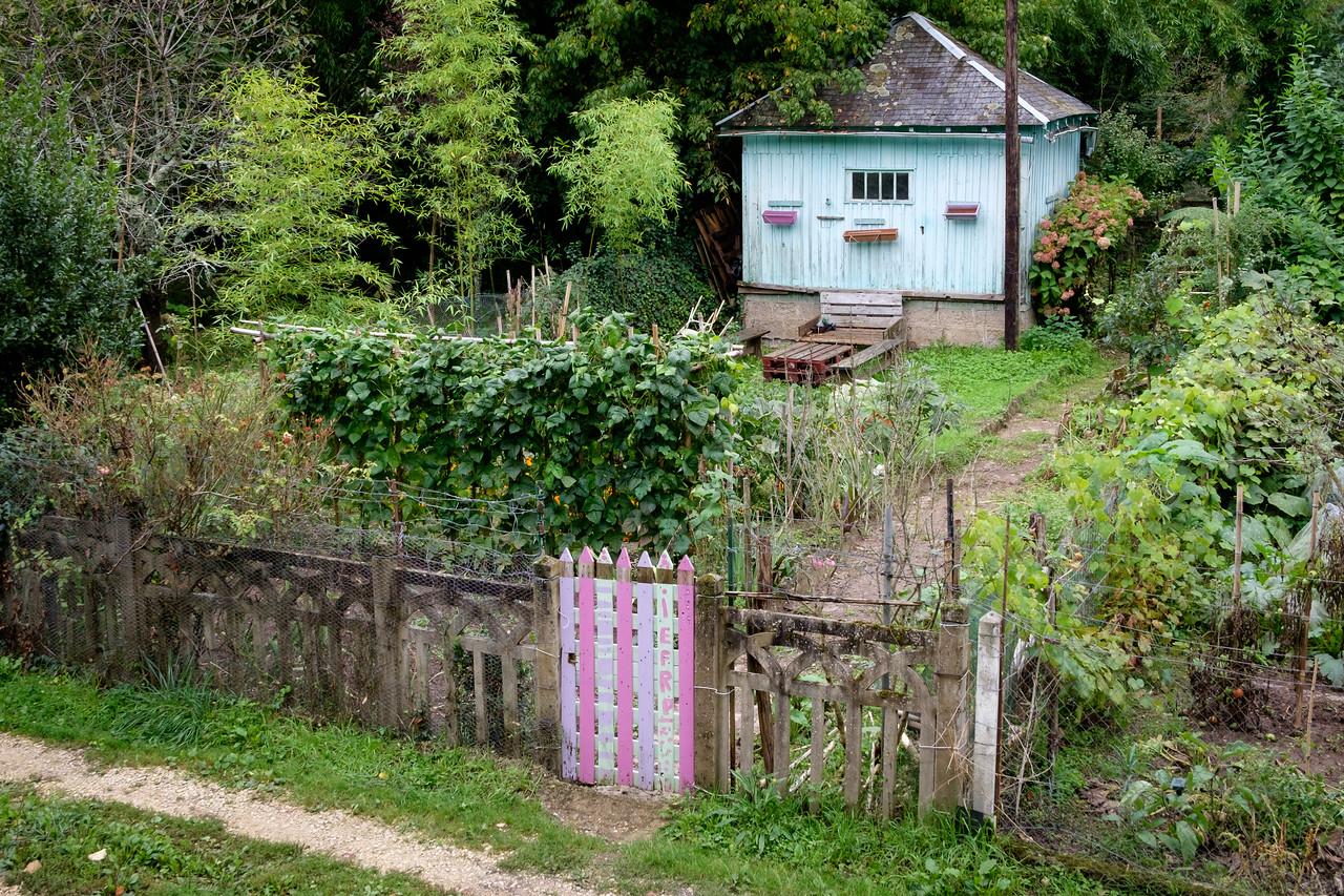 voie_verte_garden-1156