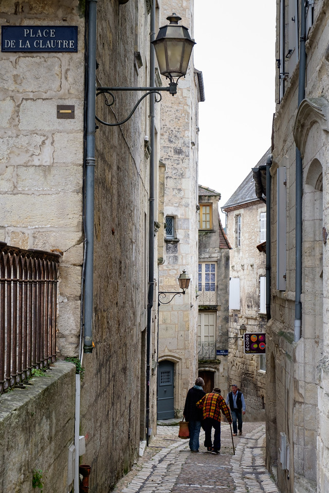 perigueux_street-1037