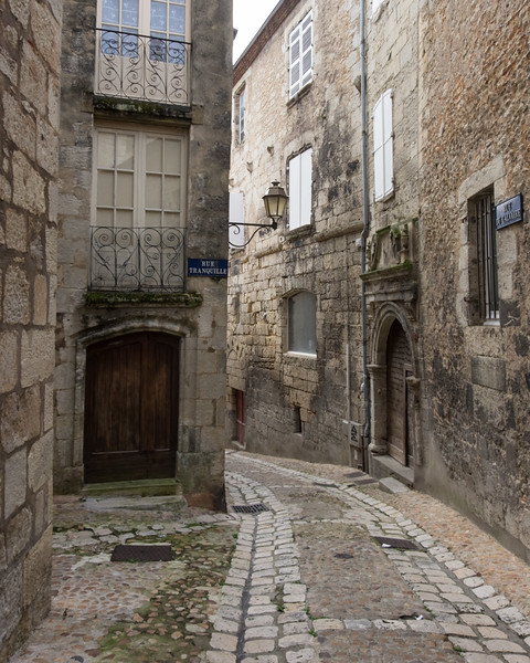 perigueux_street-1055