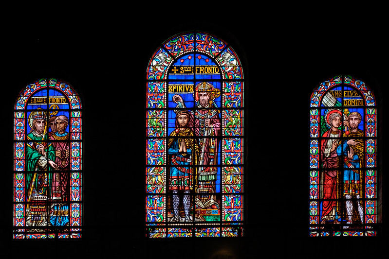 st-front_glass-1047